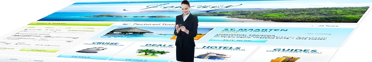 sms advertising travel agencies