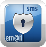 Two factor authentication 2FA SMS ASP NET Identity free SMS gateway bulk SMS software
